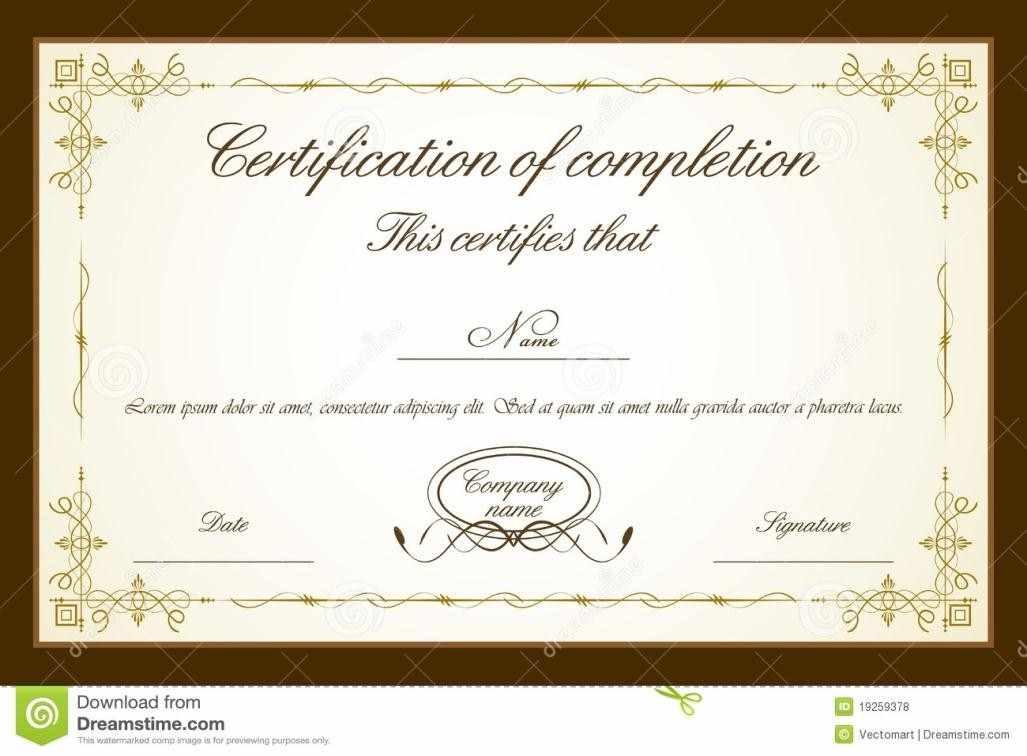 Award certificate template solarfm rock star award certificate template choice image yelopaper Choice Image