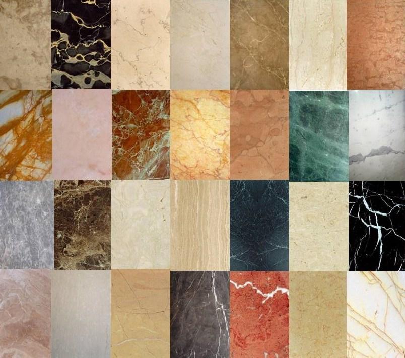 Enroque de ciencia es cierto que el vinagre estropea el - Colores de granito para encimeras ...