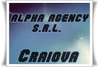 ALPHA AGENCY S.R.L.