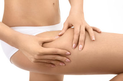 Necessary recommendations for cellulite removal