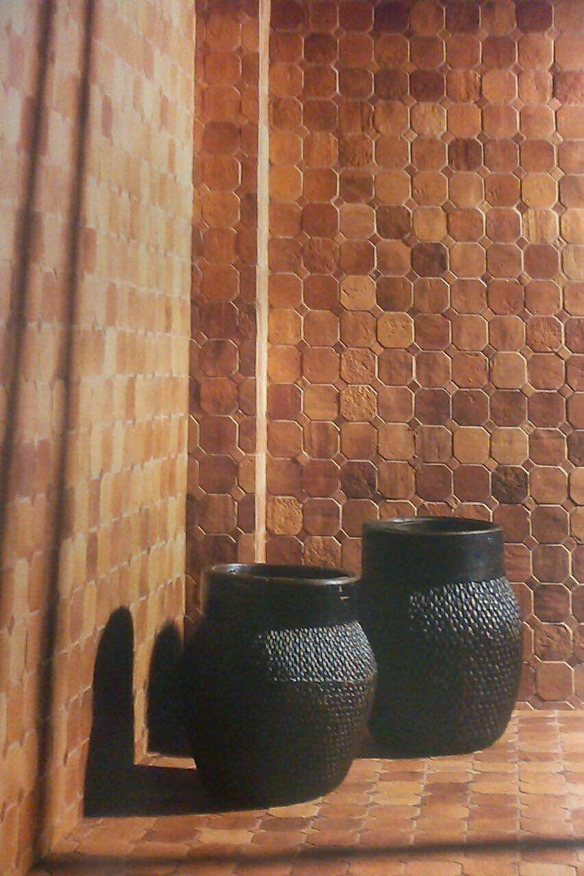 Azulejos para cocina precios stunning foshan fbrica al - Azulejos de cocina precios ...