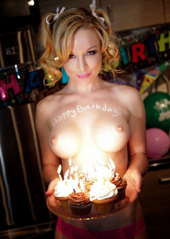 Error. Happy birthday naked pictures those on!