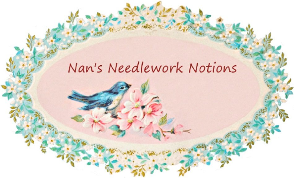 Nan's Needlework Notions