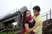 Oka criminal Prema Katha photos gallery-thumbnail-3