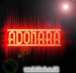ADONARA PICTURE