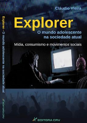 Livro Explorer