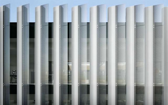 07-Amtrium-Amsterdam-RAI-by-Benthem-Crouwel-Architekten