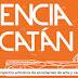 """El 4 de septiembre cierra la convocatoria del Concurso """"La ciencia en Yucatán"""""""