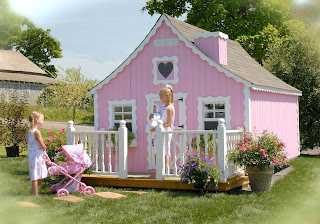 Playhouse Cottage_8
