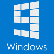 windows 9 download iso full