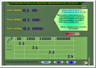 http://www.gobiernodecanarias.org/educacion/3/WebC/eltanque/todo_mate/divi_deci/divi_deci_p.html