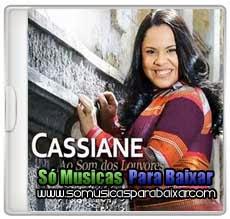 musicas+para+baixar CD Cassiane – Ao Som dos Louvores