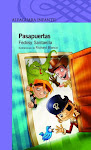 PASAPUERTAS