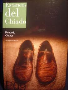 ESTANCOS DEL CHIADO (Paralelo Sur, 2009)