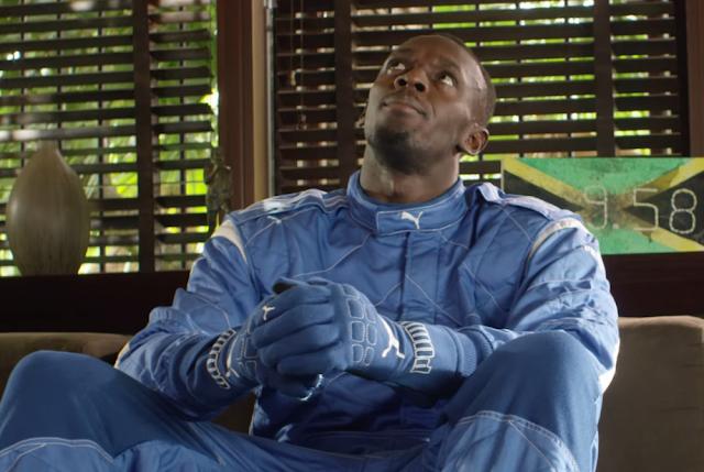 VISA y Bolt desafían a los pilotos de la Fórmula E