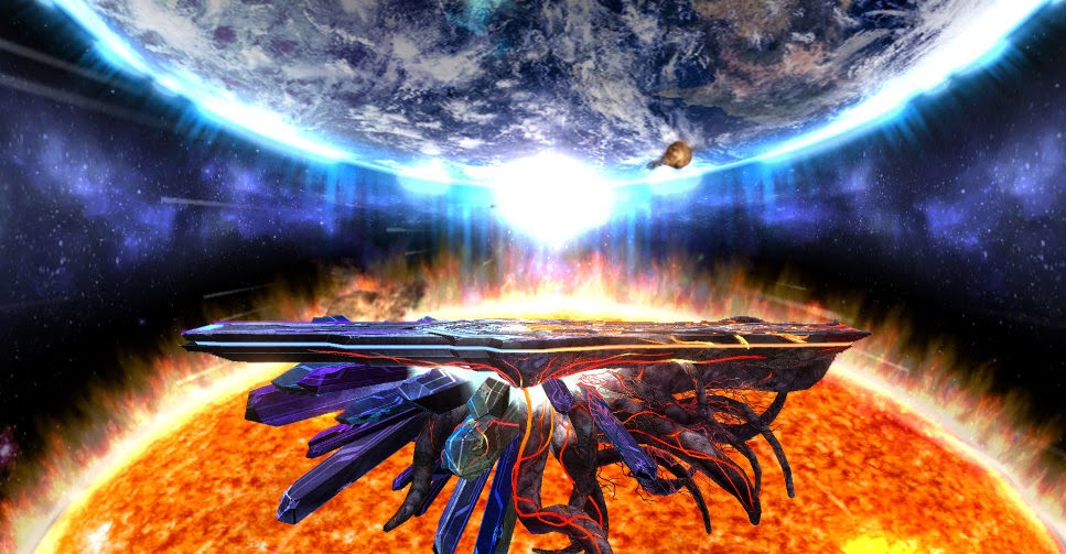 Image Result For Nintendo Direct
