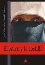 barro y costilla, novela, Julio García