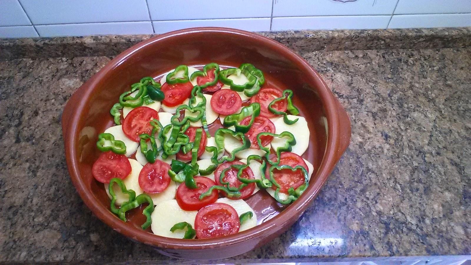 La cocina de cambalache3 video promocion la cocina for Cocina tradicional