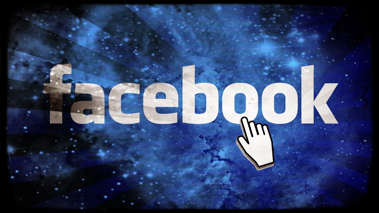 Facebook News Australia