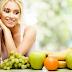 Cara Menguruskan Badan dengan Diet Sehat Ala Scorpio