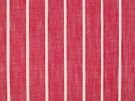 19th century French Ticking