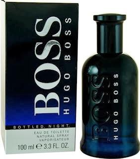 parfum kw super import, parfum kw super termurah, parfum kw super surabaya, 0856.4640.4349