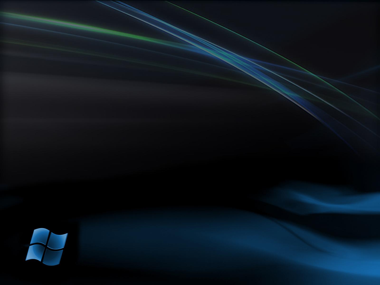 http://2.bp.blogspot.com/-FpRTyH4UDIE/Tyed8y7VIHI/AAAAAAAADNk/QpzaXEZRYf8/s1600/60-creative-windows-7-ultimate-wallpapers-31.jpg