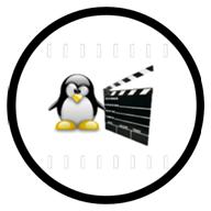 Logo Avidemux 2.6.9 Free Download
