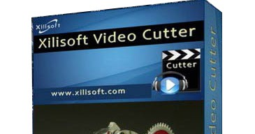 xilisoft video cutter 2 serial key only