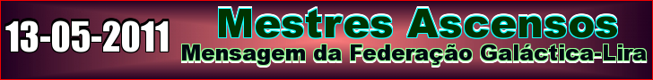 Federação Galáctica-Lira