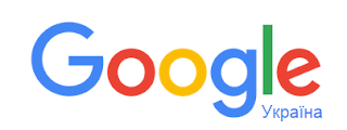 У Веда был доступ к админке Google.com