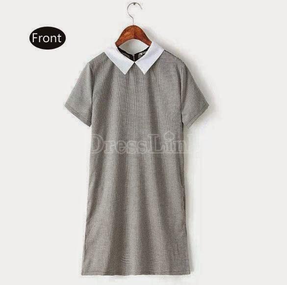 http://www.dresslink.com/stylish-lady-womens-new-fashion-turndown-collar-short-sleeve-plaid-mini-dress-p-21207.html?utm_source=blog&utm_medium=banner&utm_campaign=slina80