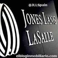 Jones Lang Lasalle Precio Vivienda elbloginmobiliario