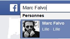 https://www.facebook.com/marc.falvo.7?fref=ts