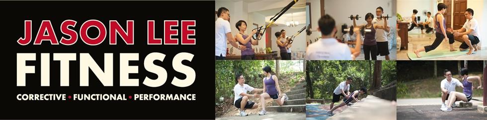 Personal Trainer in KL Kuala Lumpur, Cyberjaya, Putrajaya, Petaling Jaya (PJ), KLCC, Mont Kiara