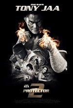 The Protector 2(2013)