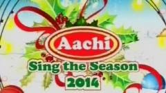 Sing the Season – 25-12-2014 – Vijay tv Christmas Special 25th December 2014 New Songs Watch Online Youtube