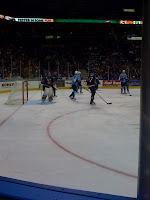 Milwaukee Admirals Playoffs Tickets