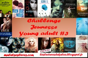 http://leslecturesdekalea.blogspot.be/2013/09/challenge-litterature-jeunesse-young.html