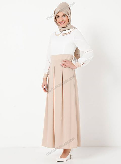Hijab Moderne 2014 Hijab Fashion And Chic Style