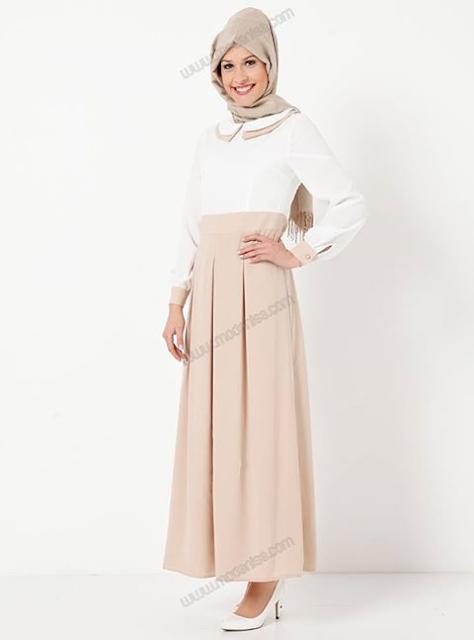 hijab moderne 2014 turque
