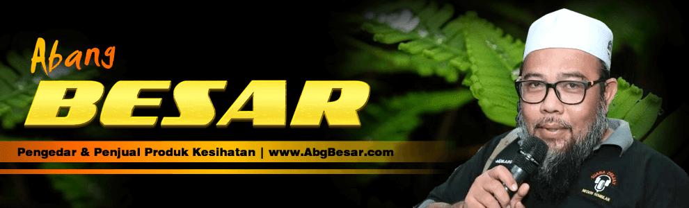 AbgBesar.com
