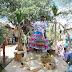 Cabildos en Tolima apoyan la diversidad de eventos culturales y de entretenimiento