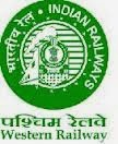 western railway recruitment 2013-14