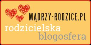 Rodzicielska blogosfera