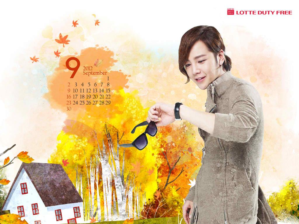 http://2.bp.blogspot.com/-Fpb_wBYuD0A/UDtyew5pXqI/AAAAAAAABT0/13N-jW4FcmM/s1600/Lotte+September+2012+Wallpaper+(2).jpg