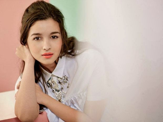 images of alia bhatt