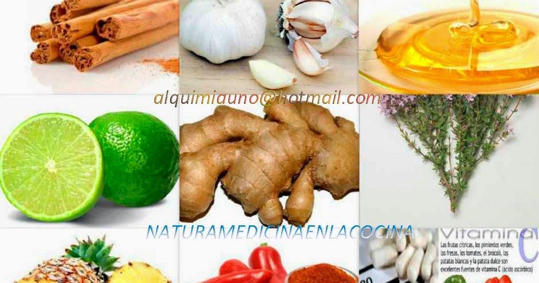 NATURALEZA MEDICINA SALUD CIENCIA: 17 grandes antibióticos