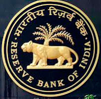 Reserve Bank of India Employment News