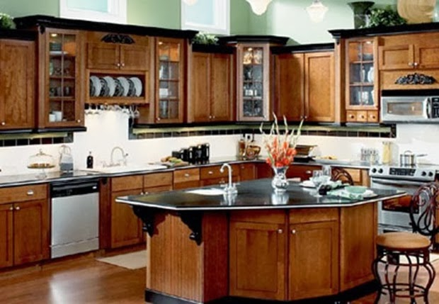 http://www.funmag.org/home-decor/modern-wooden-kitchen-designs/